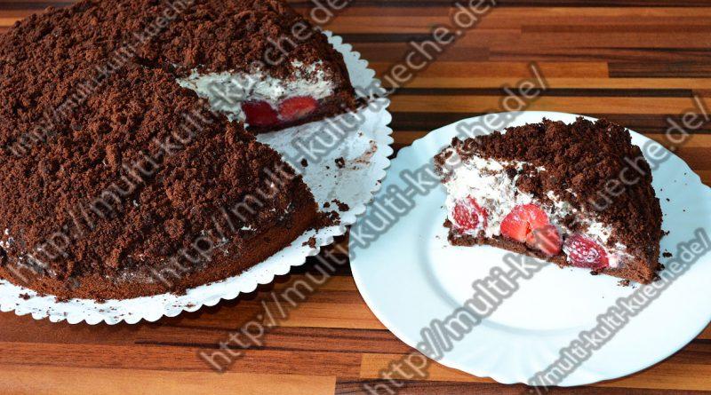 Einfache Kuchen Rezepte Archive